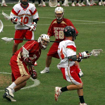 Lacrosse – Lakros Sporu Nedir ve Tarihi