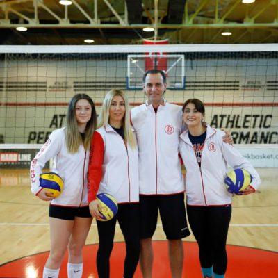 Kanadanın En Popüler Spor Dalı Nedir